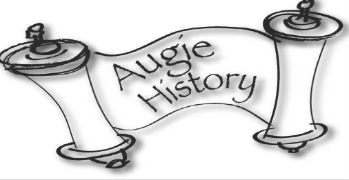 Augie History