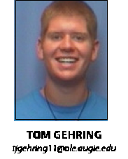 TomGehring