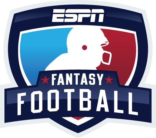 PLAYING IN A NEW LEAGUE: FANTASY FOOTBALL KEEPS FANS ...